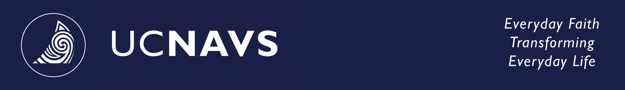 UC Navs Logo